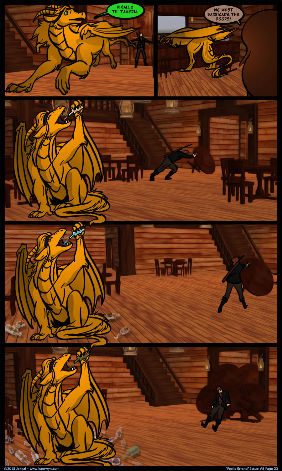 Issue 8 Page 33