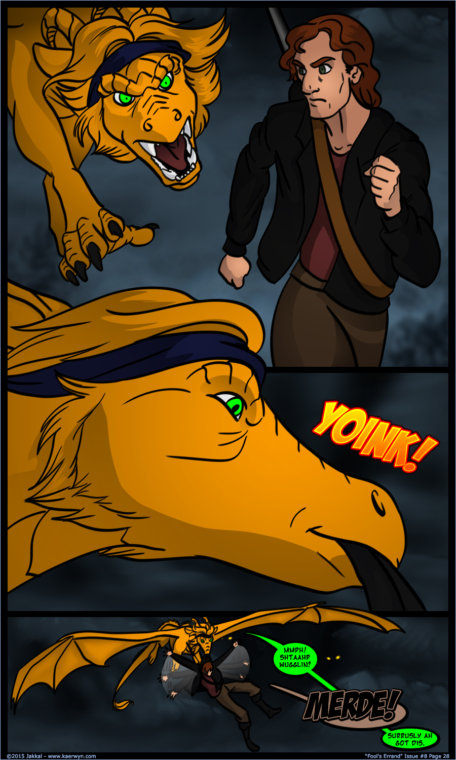 Issue 8 Page 28
