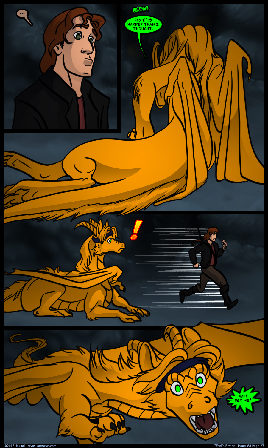Issue 8 Page 27