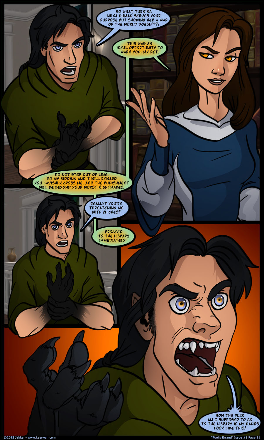Issue 8 Page 21