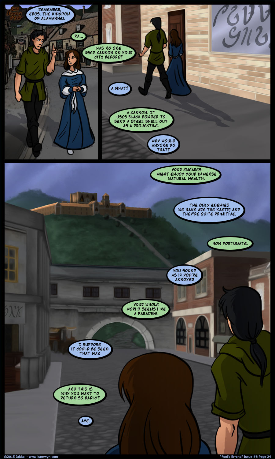 Issue 8 Page 24