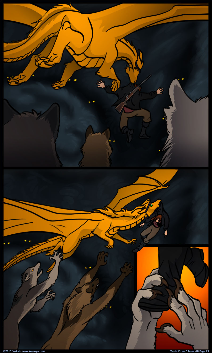 Issue 8 Page 29