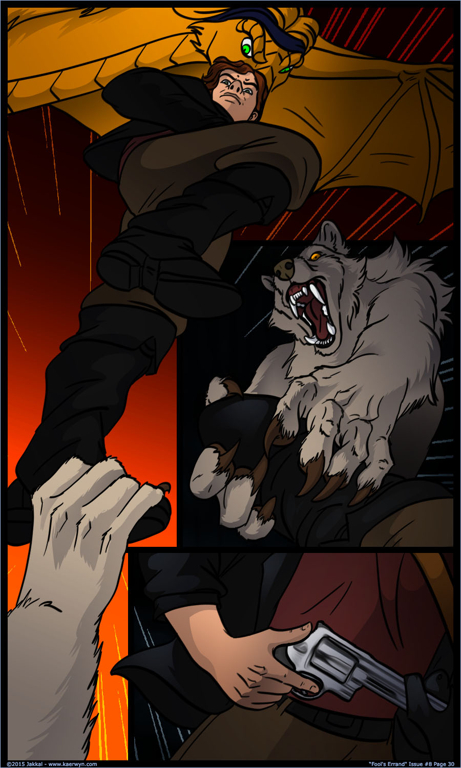 Issue 8 Page 30