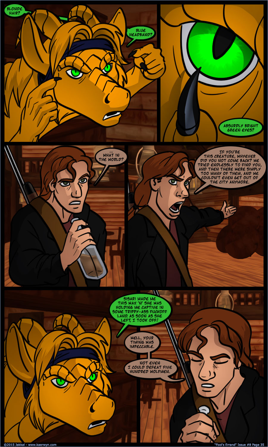 Issue 8 Page 35