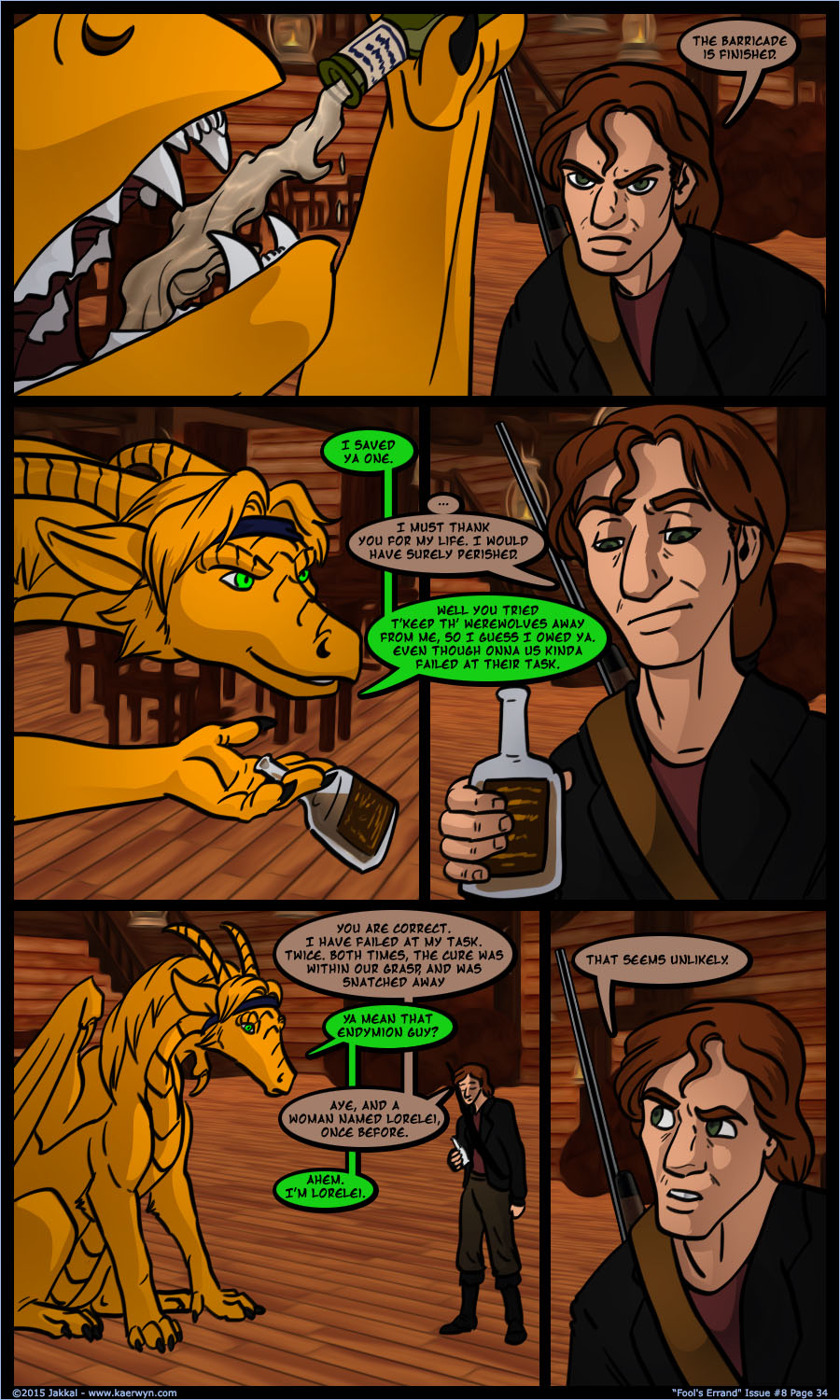 Issue 8 Page 34