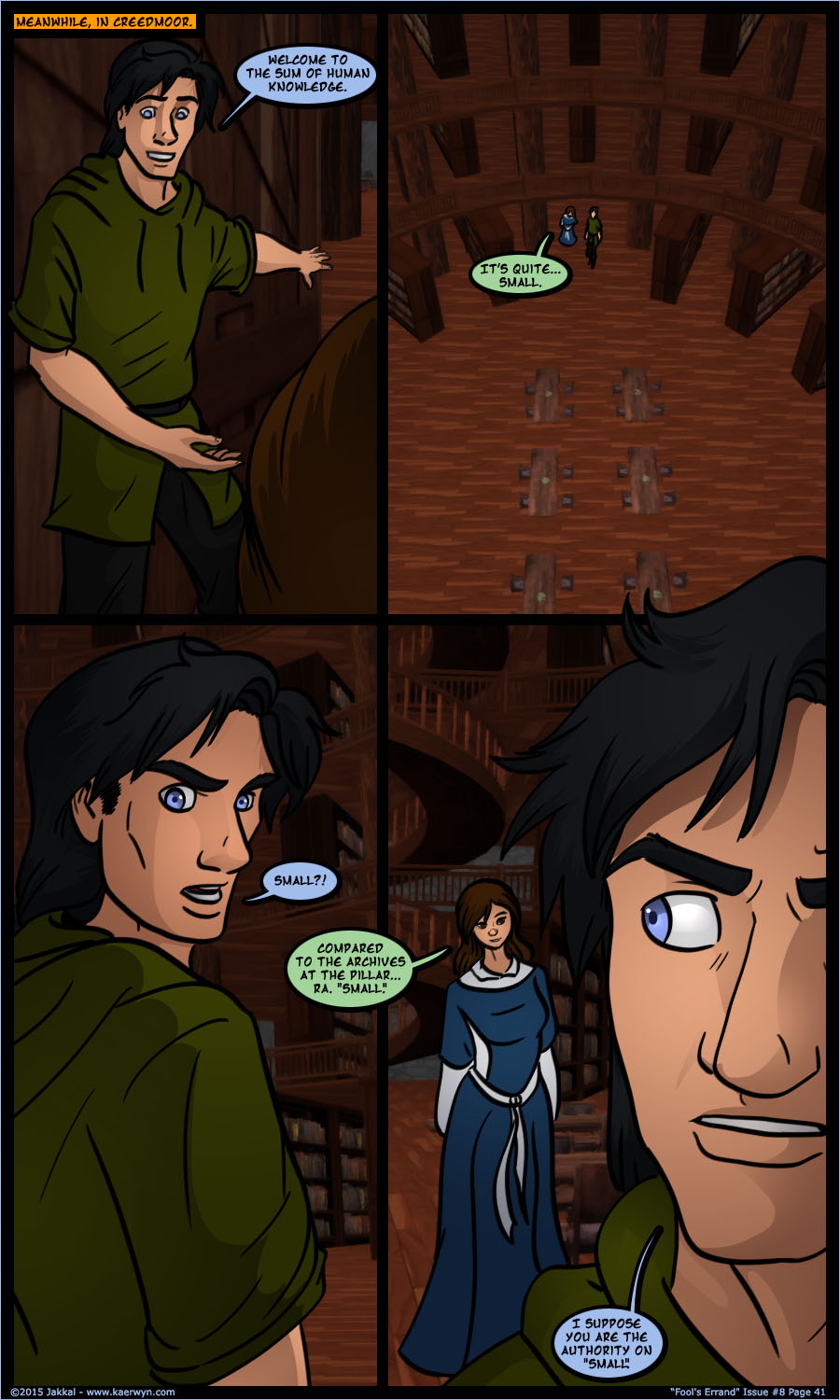 Issue 8 Page 41