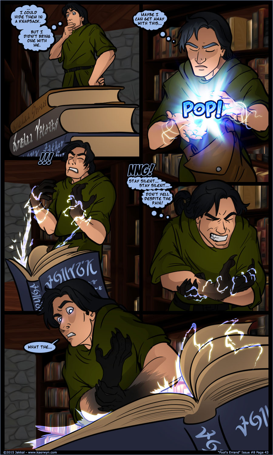 Issue 8 Page 43