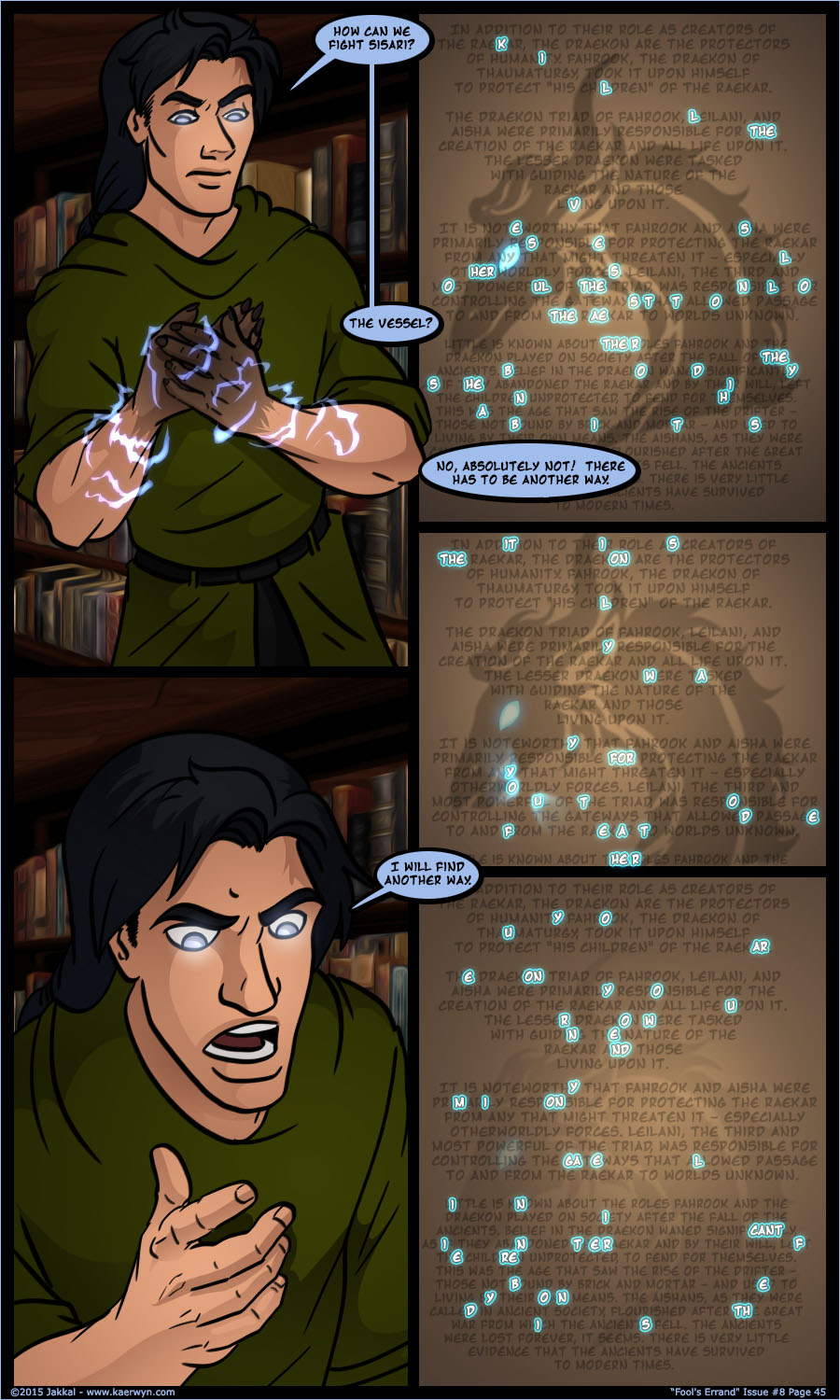 Issue 8 Page 45