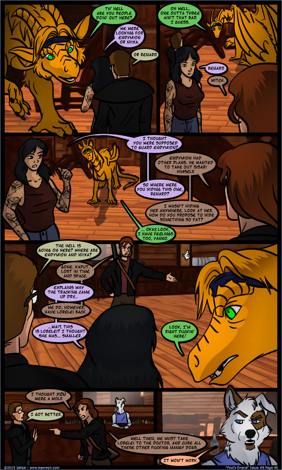 Issue 8 Page 40