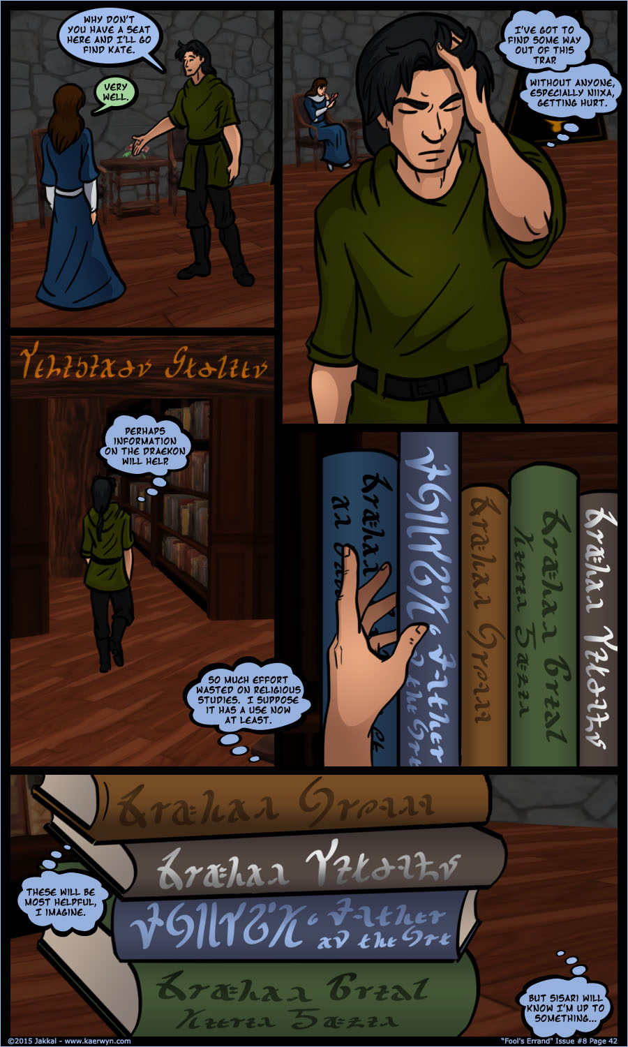 Issue 8 Page 42