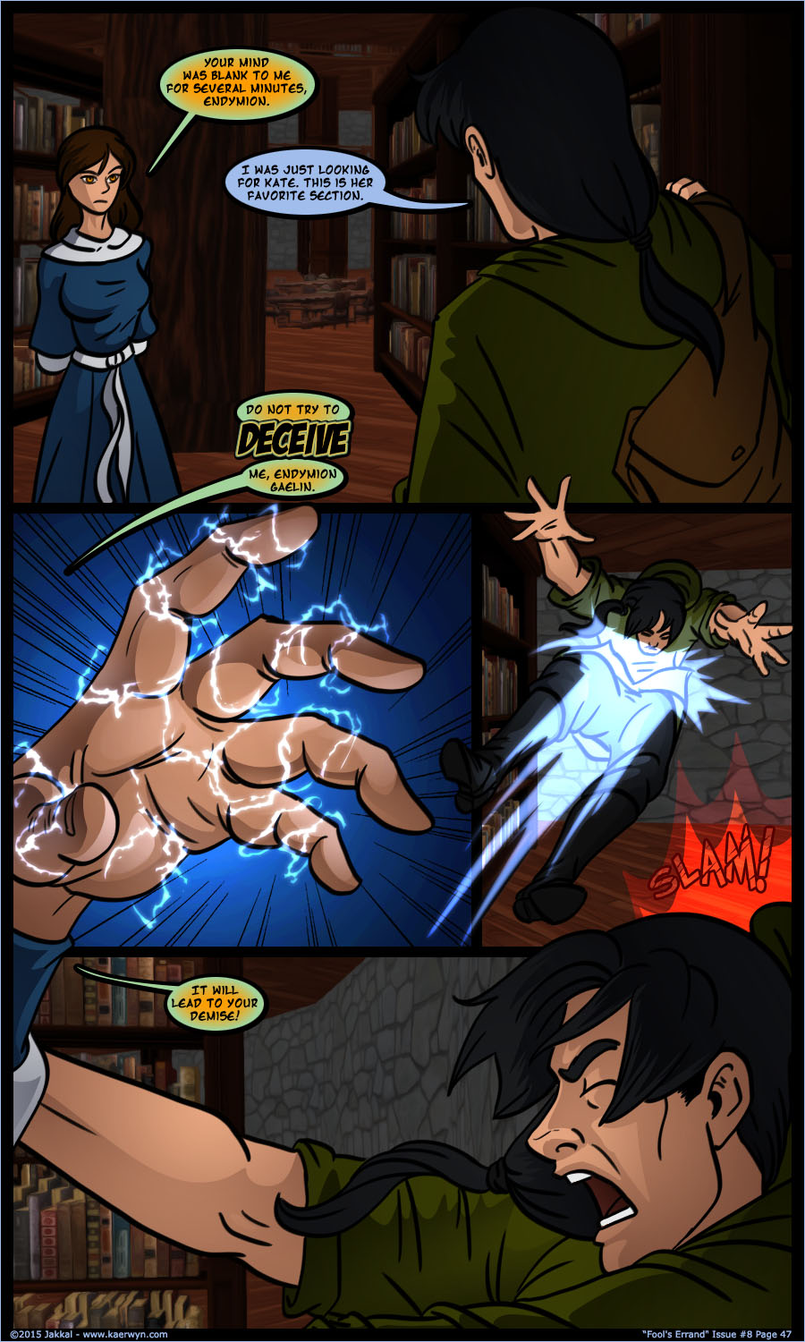 Issue 8 Page 47
