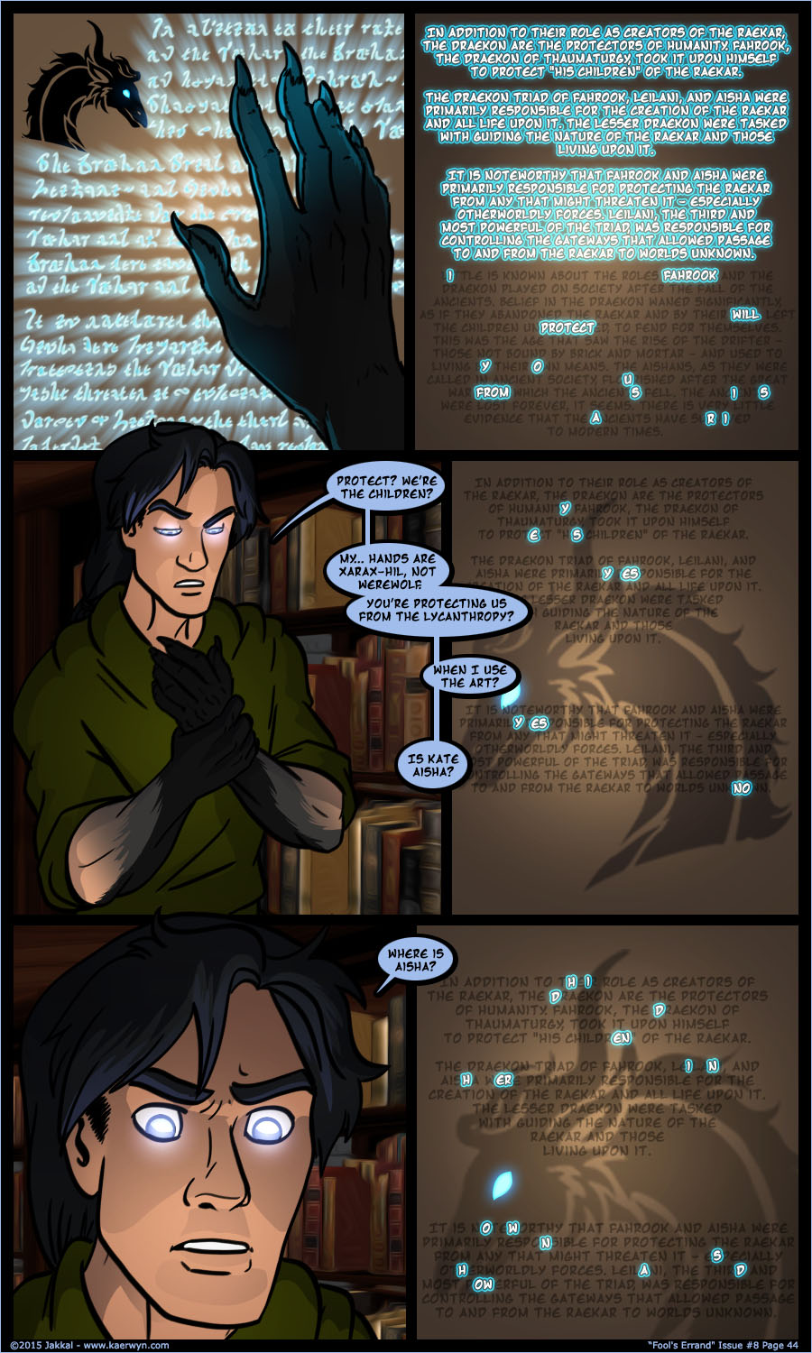 Issue 8 Page 44