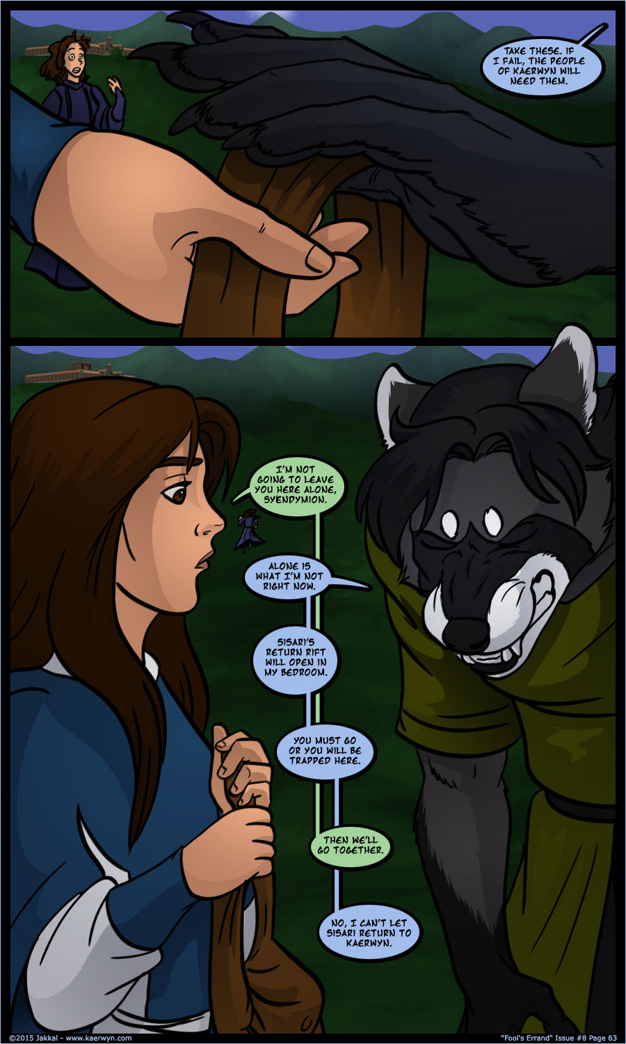 Issue 8 Page 63