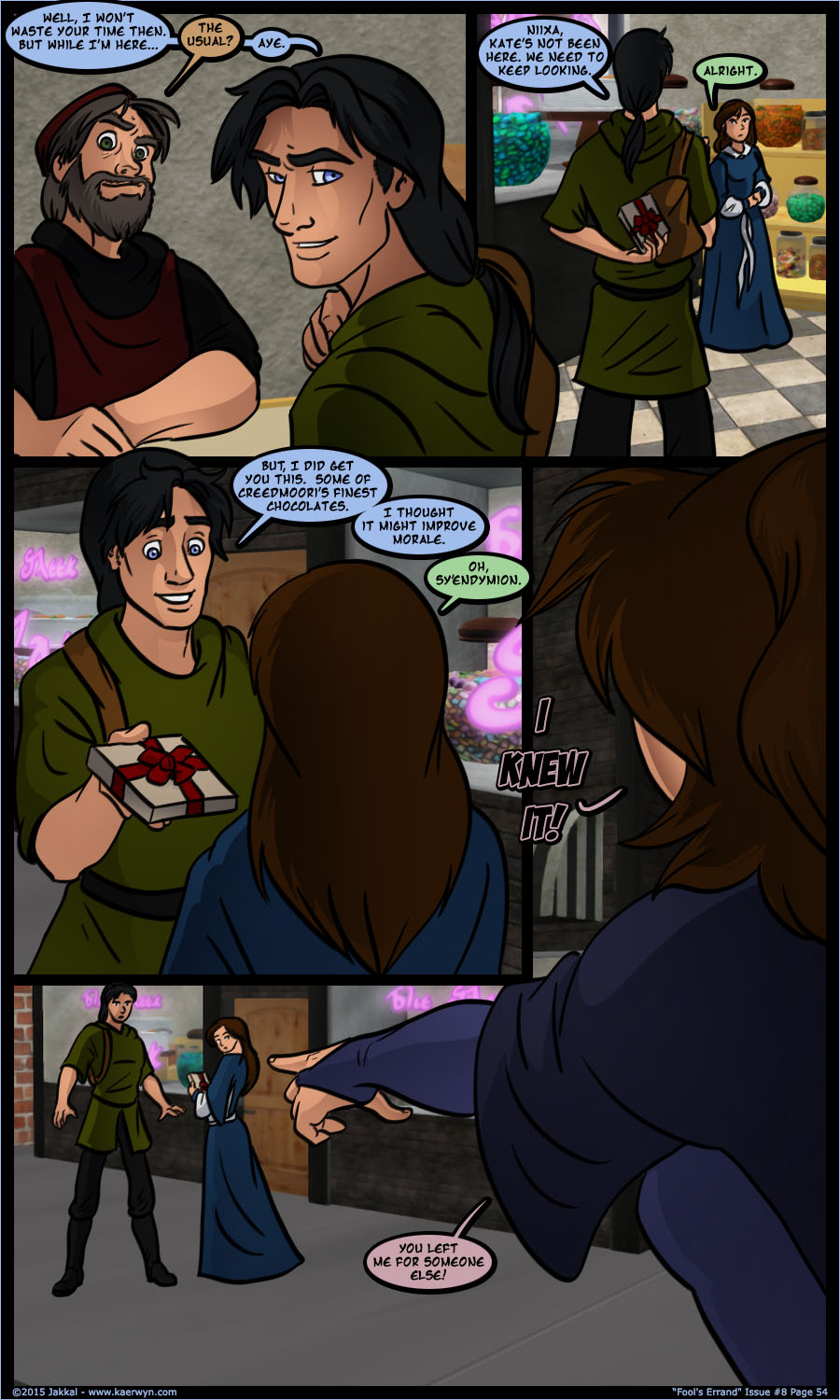 Issue 8 Page 54