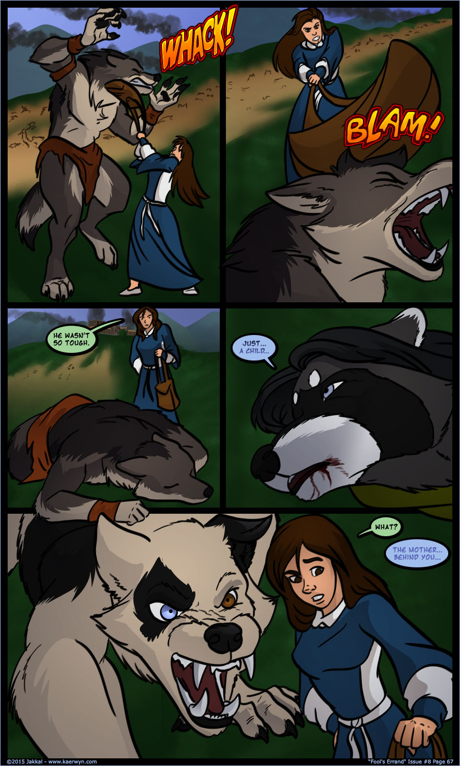 Issue 8 Page 67