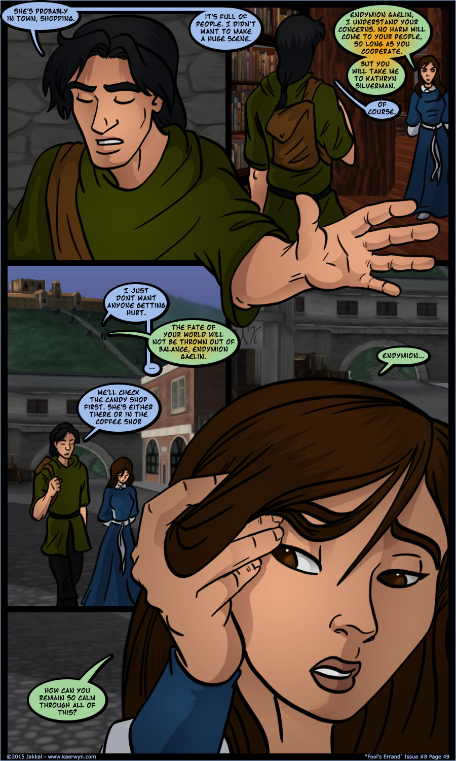 Issue 8 Page 49