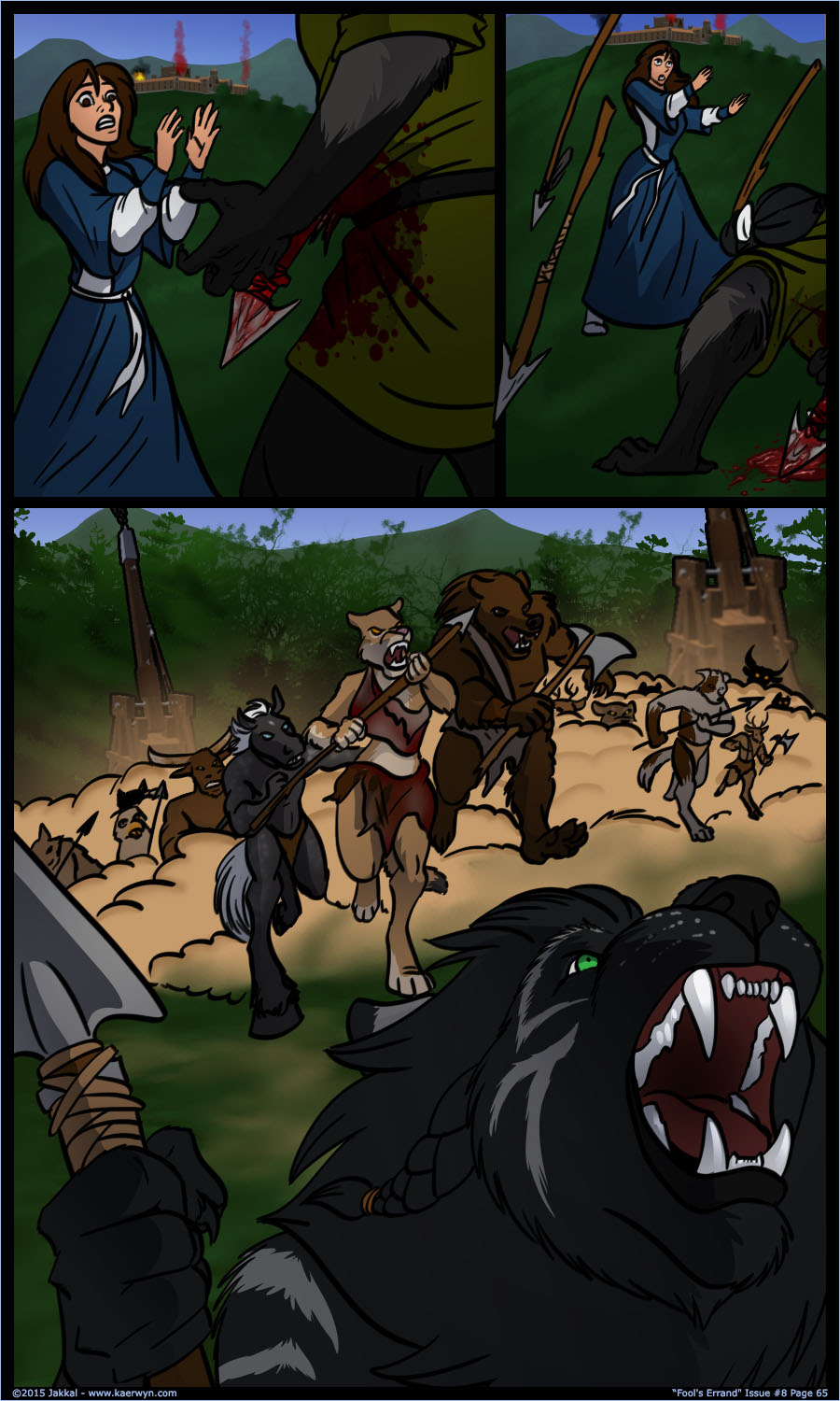 Issue 8 Page 65