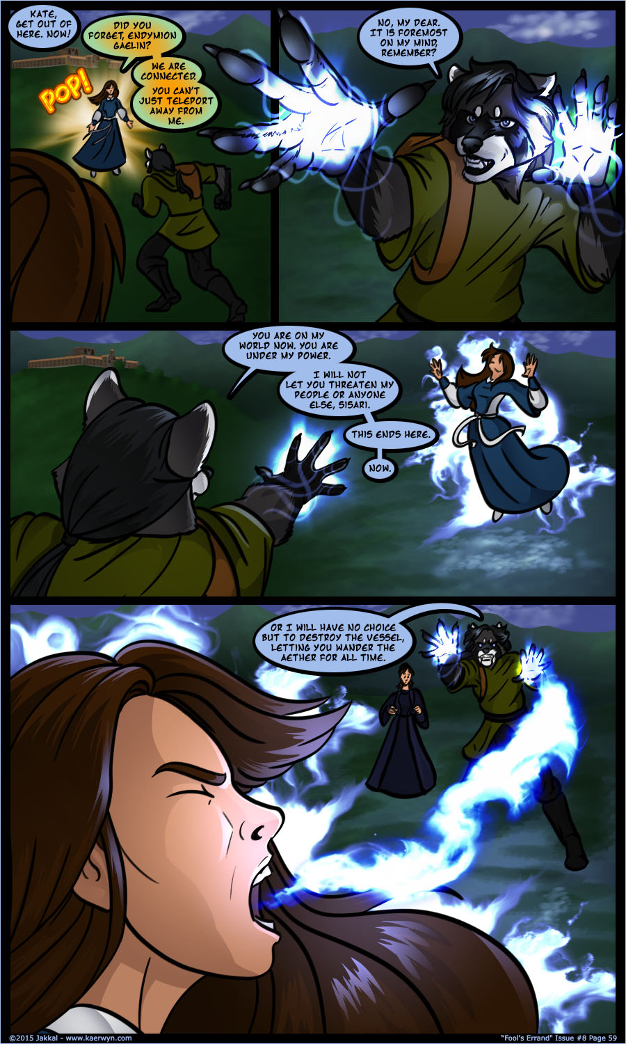Issue 8 Page 59