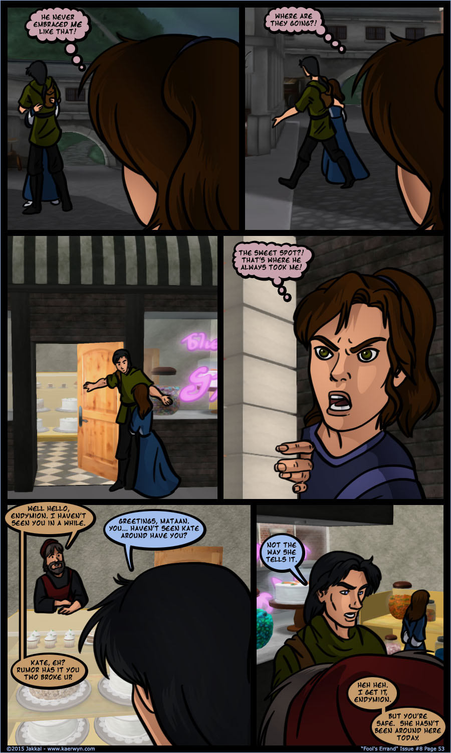 Issue 8 Page 53