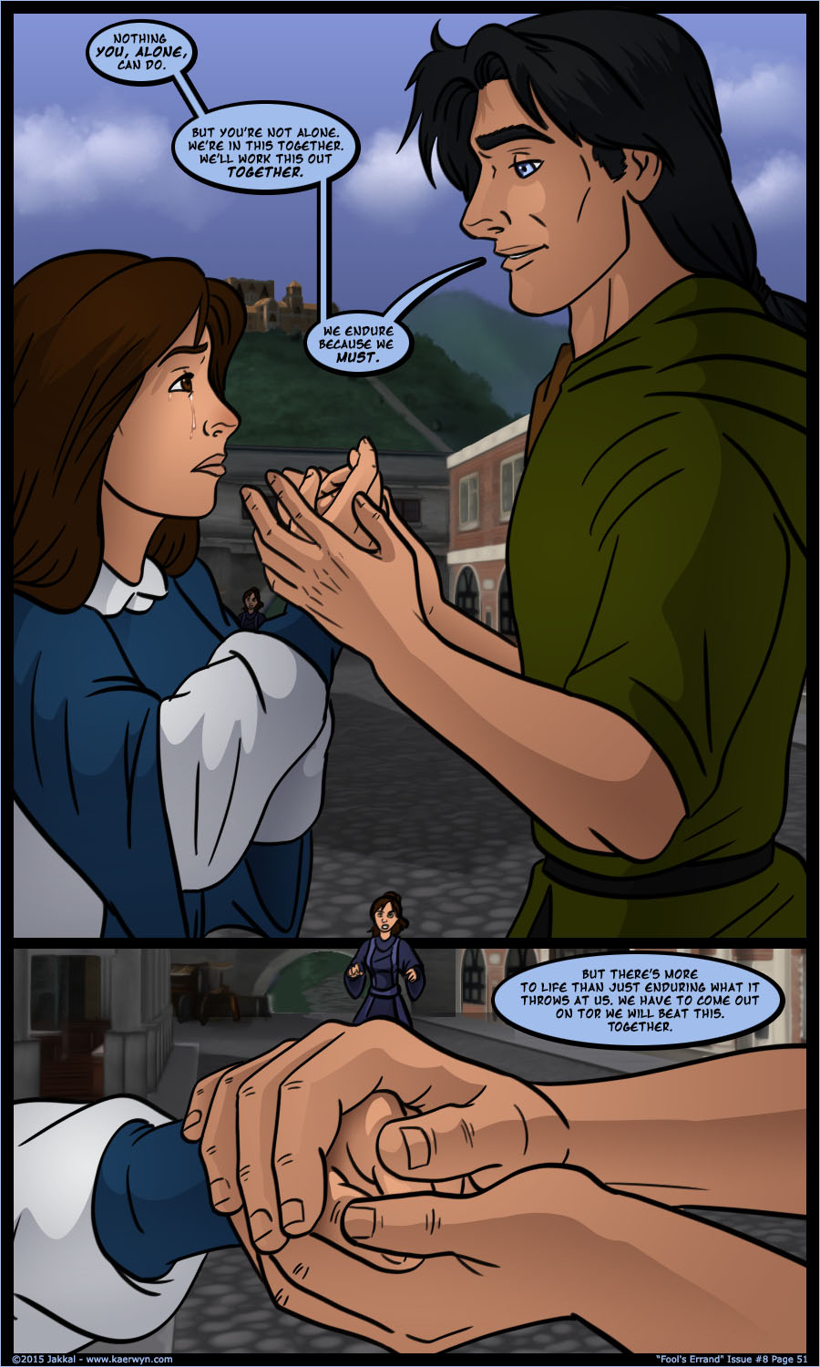 Issue 8 Page 51