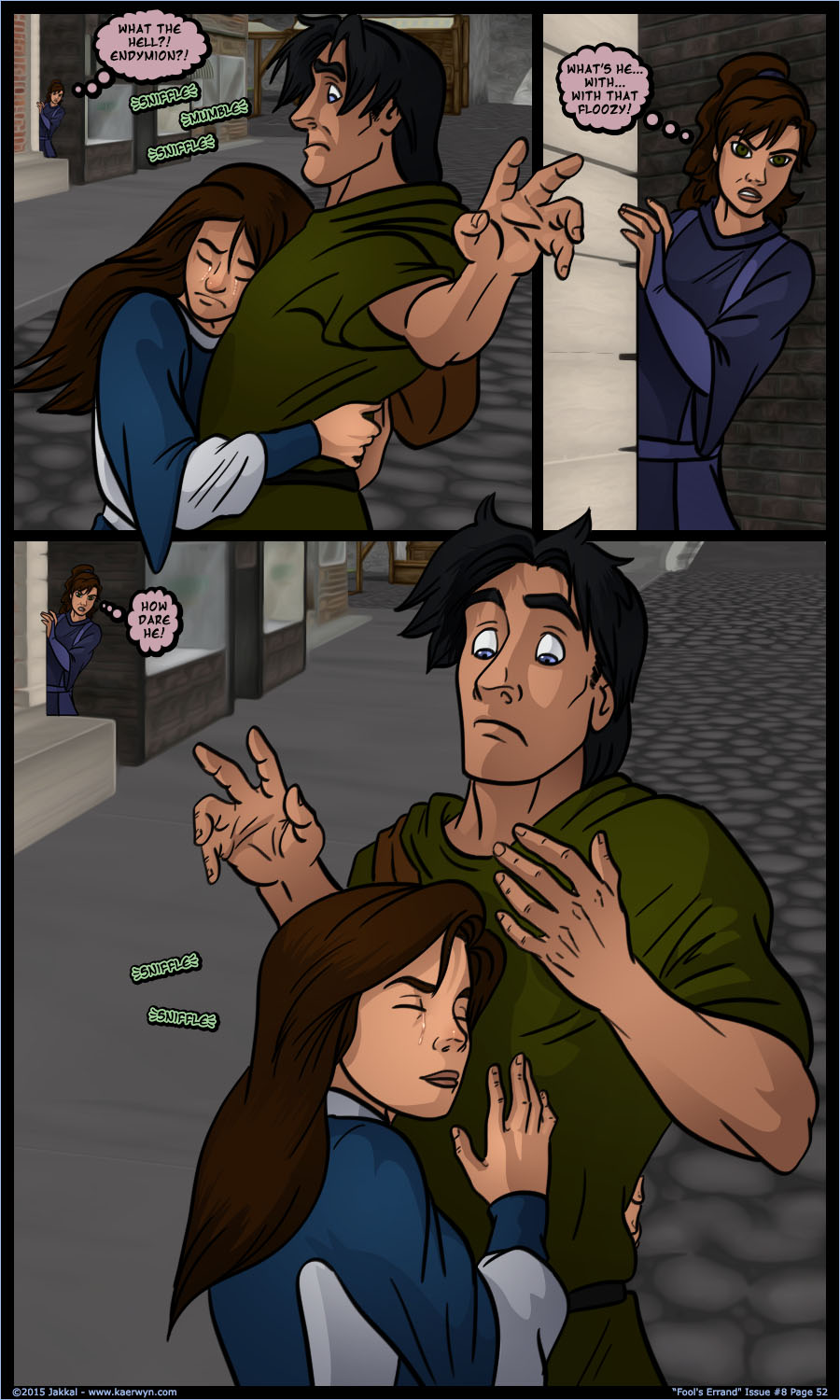 Issue 8 Page 52