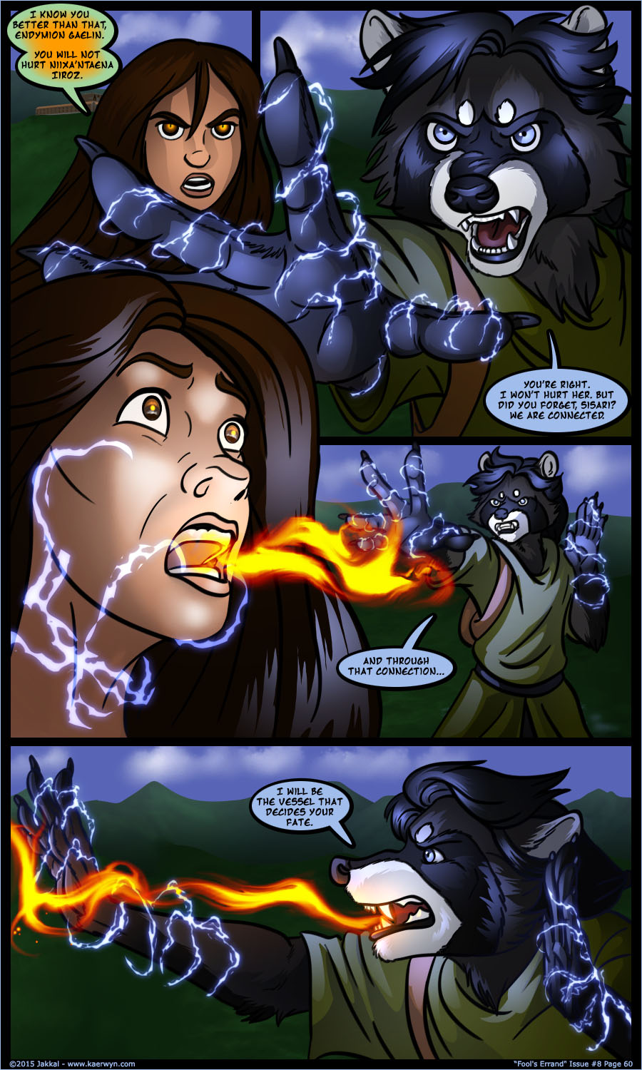 Issue 8 Page 60