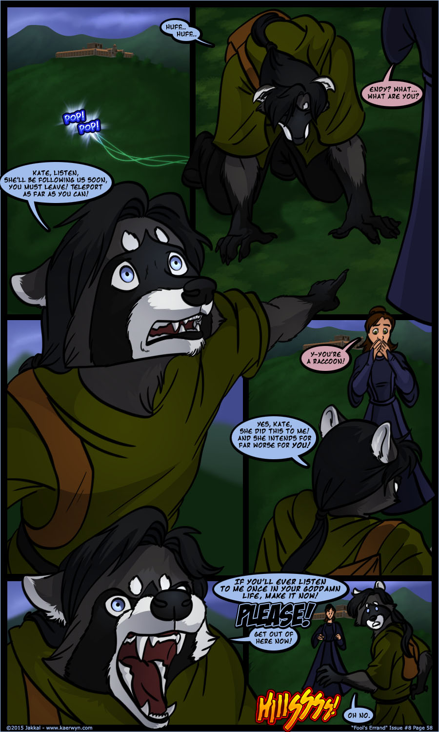 Issue 8 Page 58