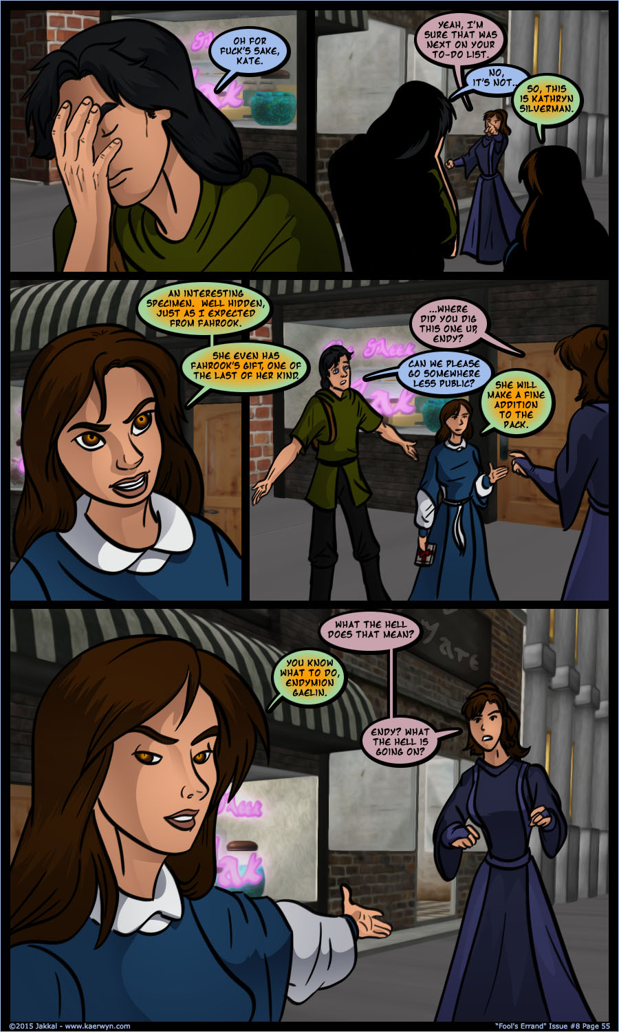 Issue 8 Page 55