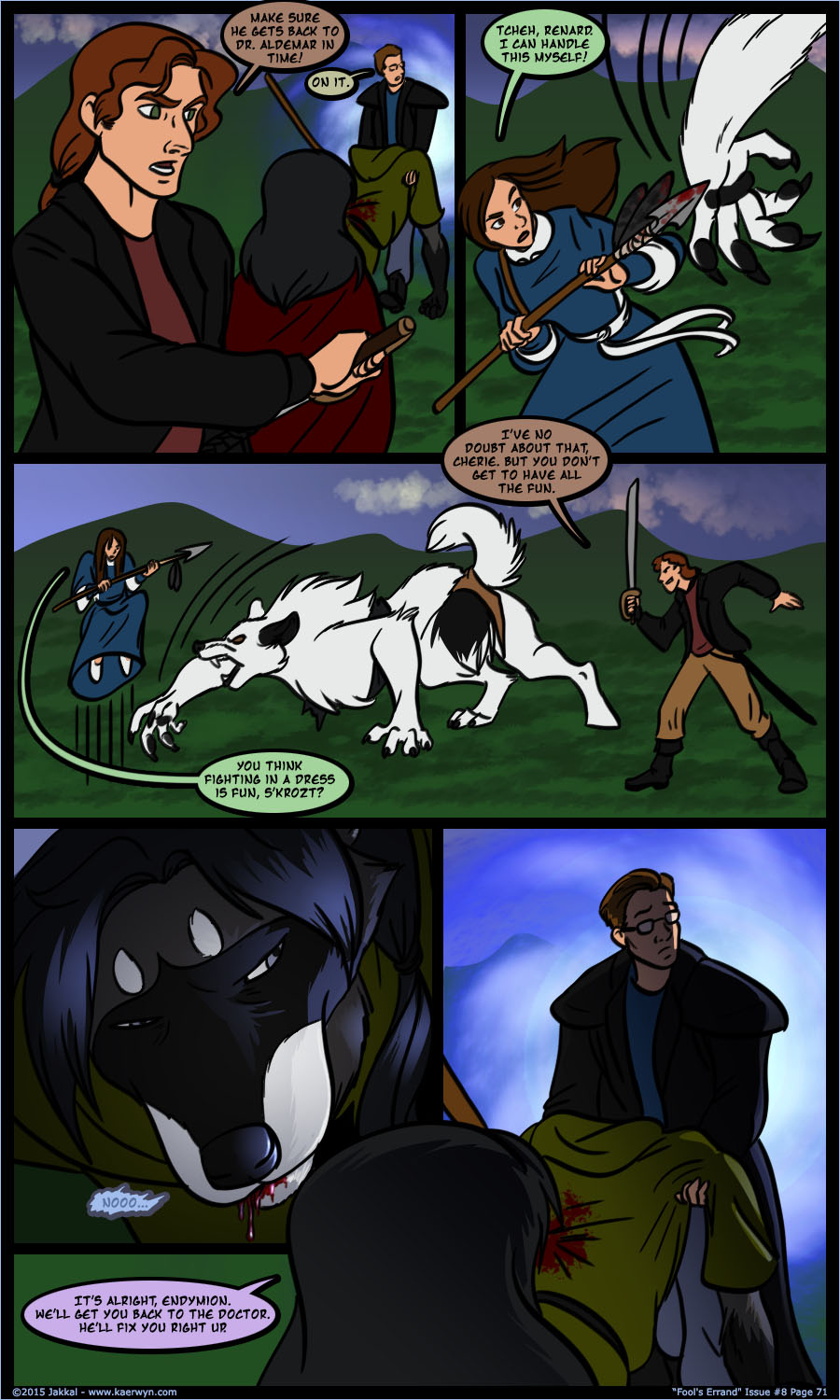 Issue 8 Page 71