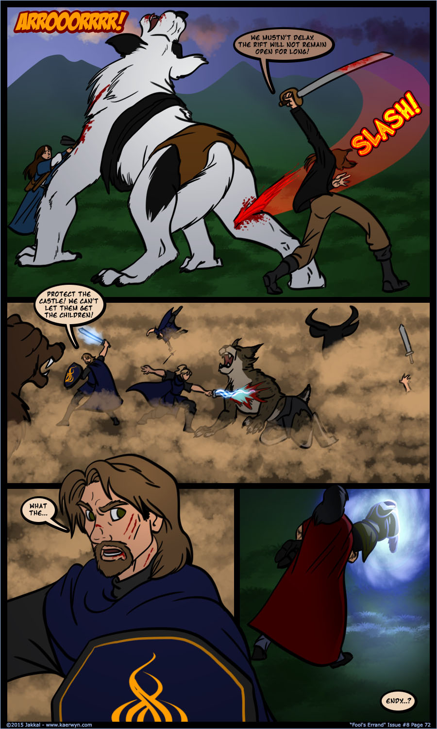 Issue 8 Page 72