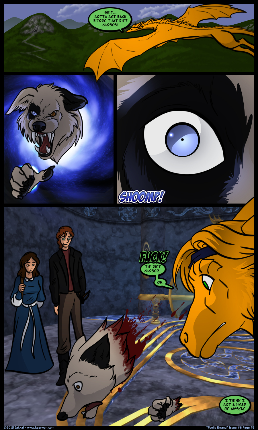 Issue 8 Page 76