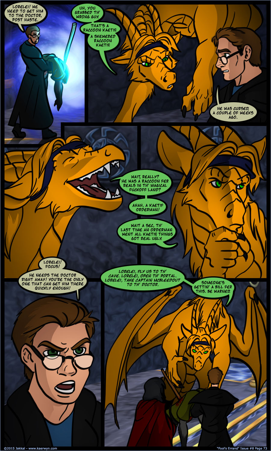 Issue 8 Page 73