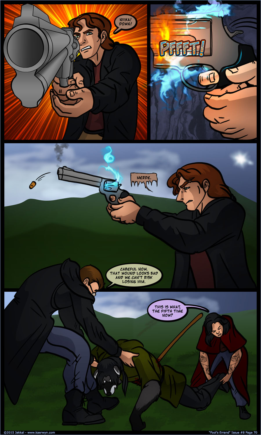 Issue 8 Page 70