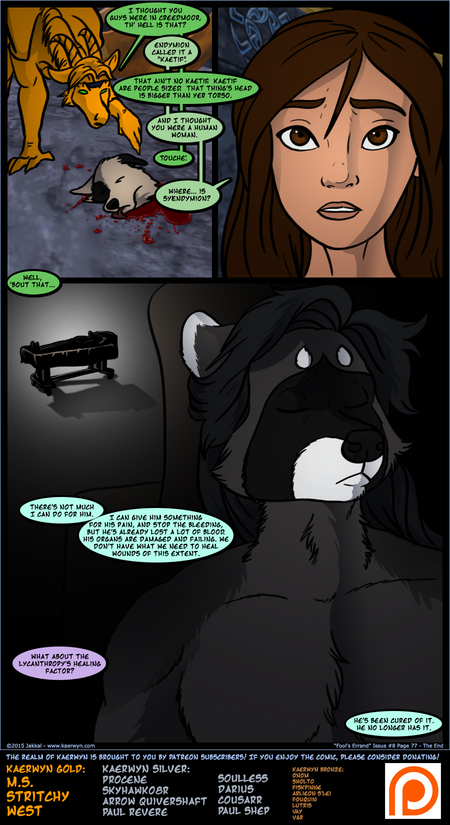 Issue 8 Page 77