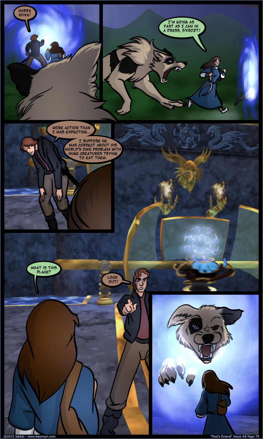 Issue 8 Page 75