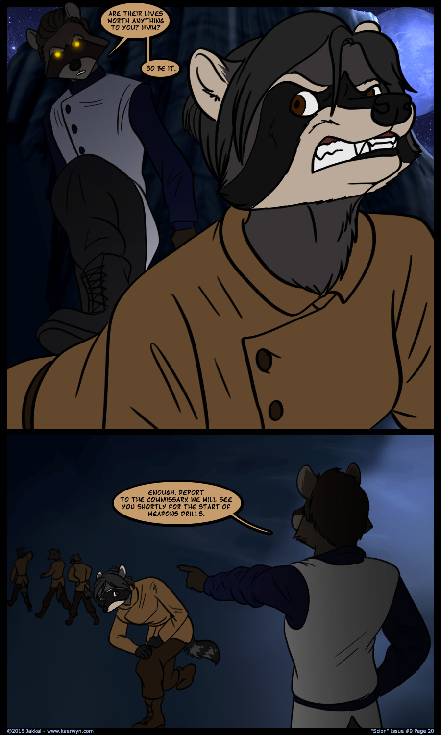 Issue 9 Page 20