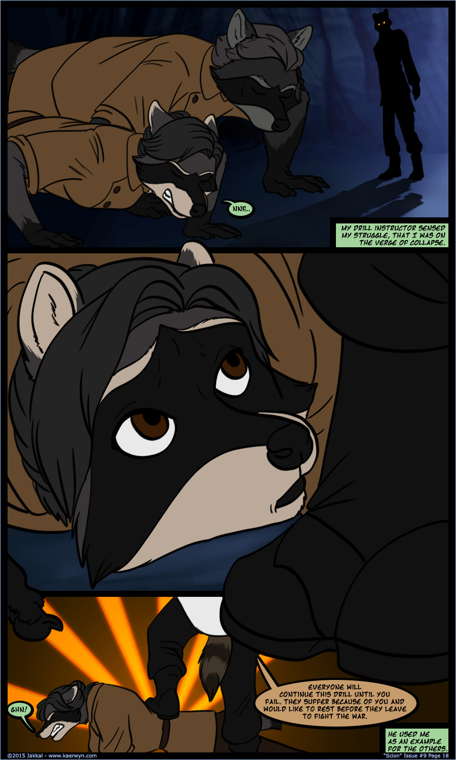 Issue 9 Page 18