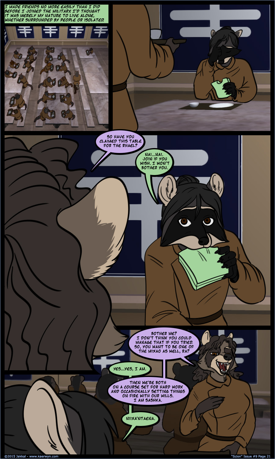 Issue 9 Page 21