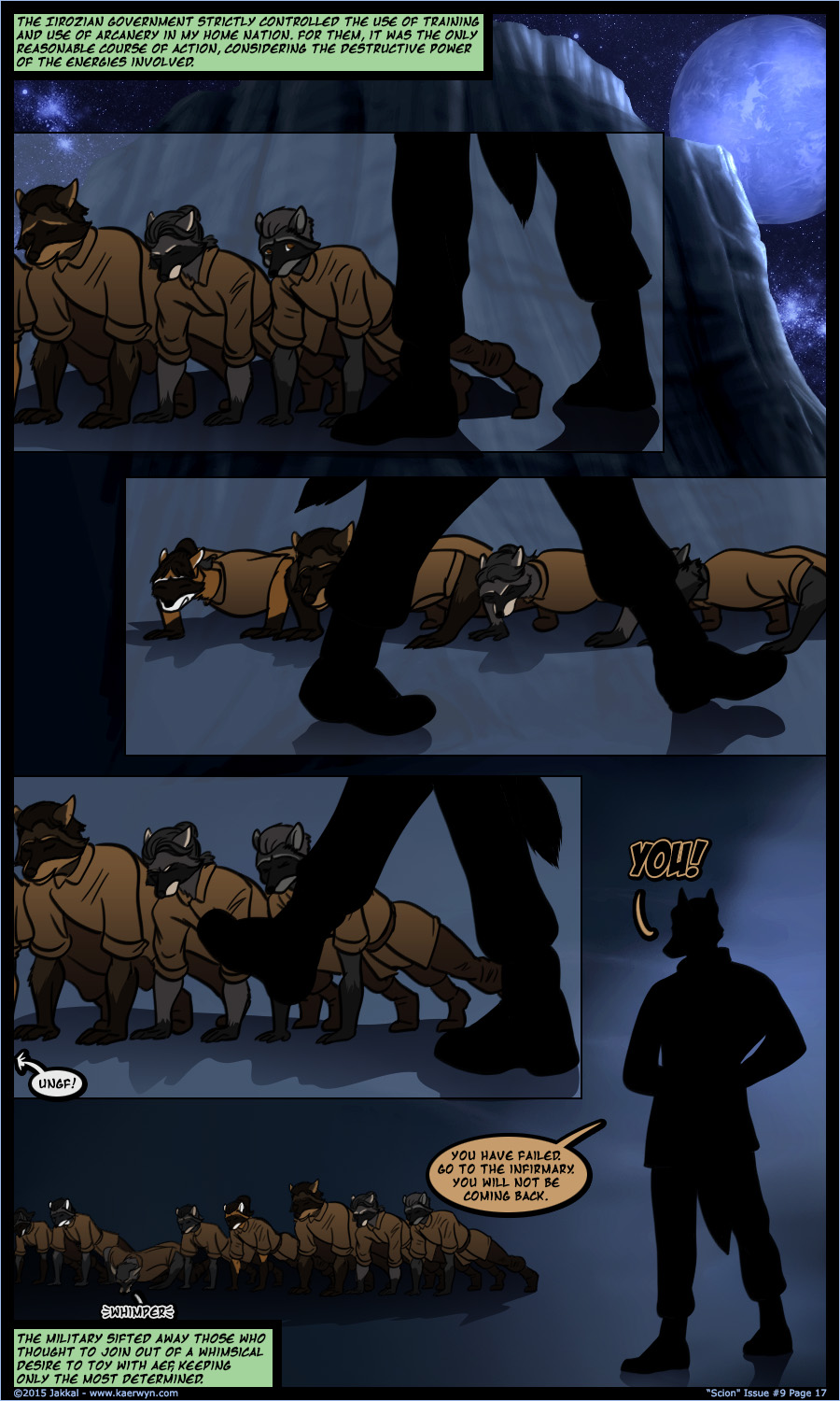 Issue 9 Page 17