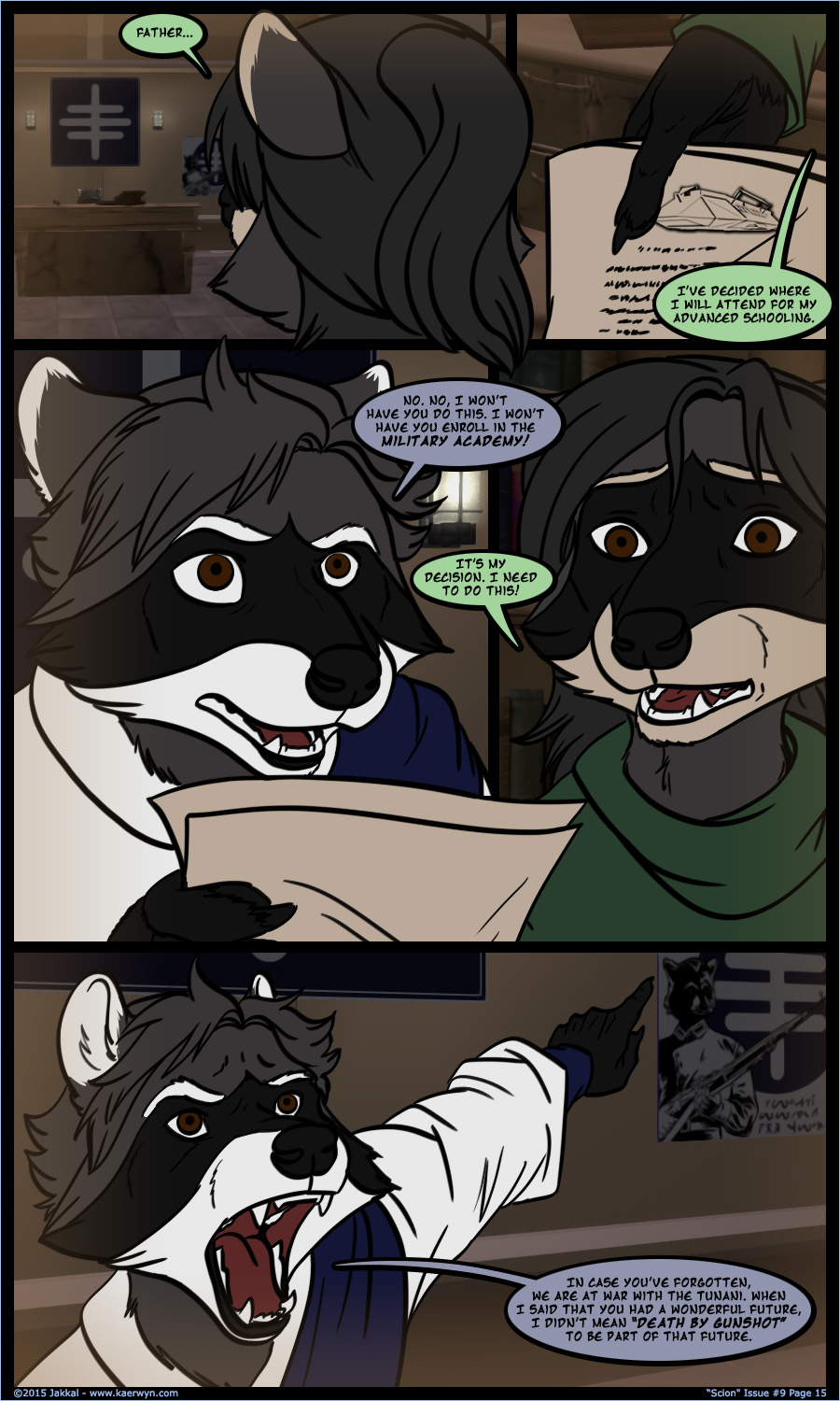 Issue 9 Page 15