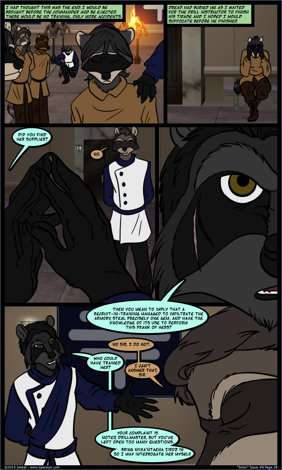 Issue 9 Page 28