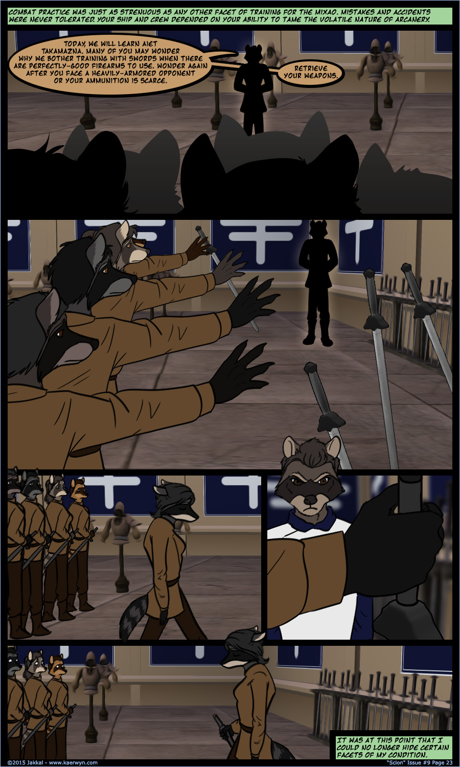 Issue 9 Page 23