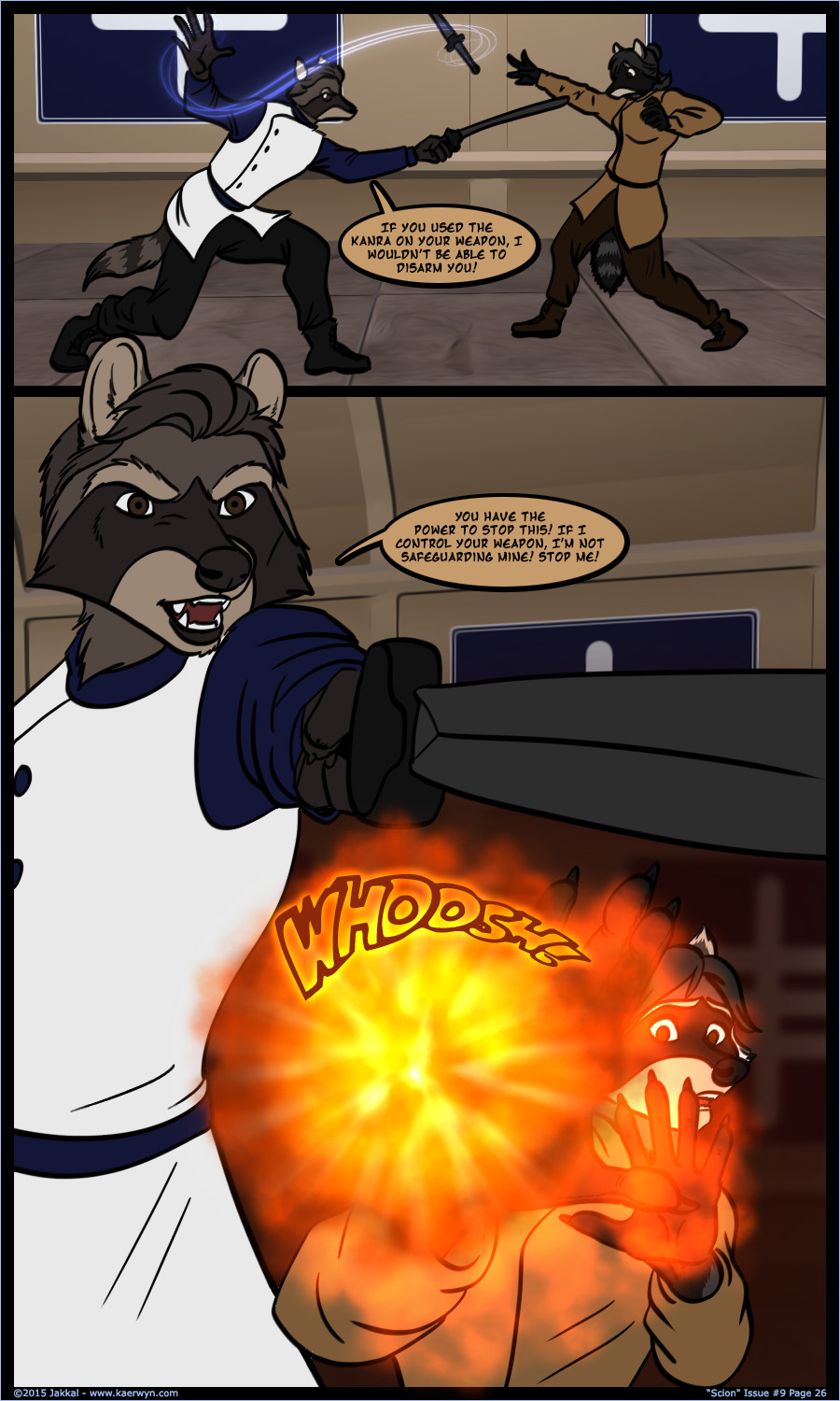 Issue 9 Page 26