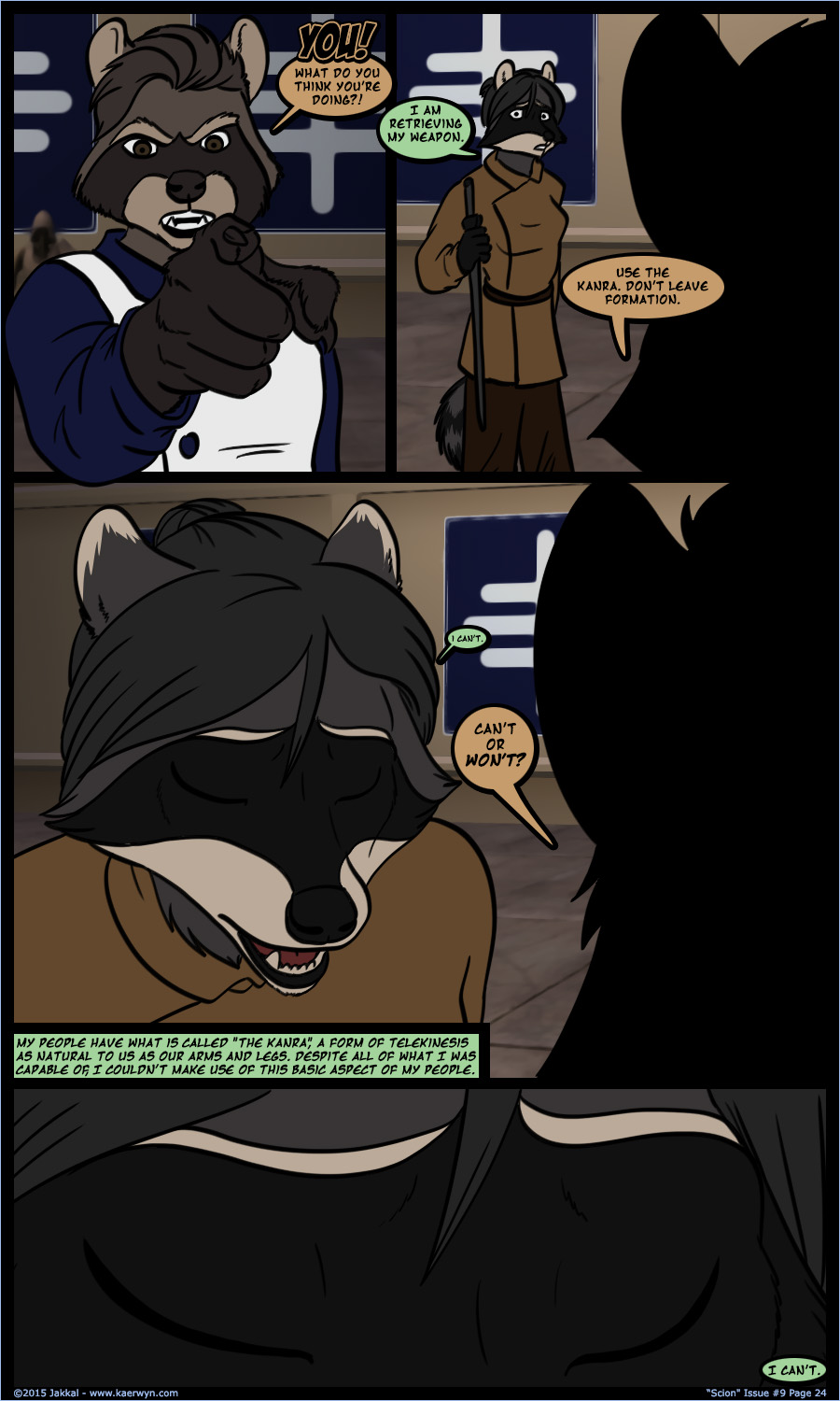 Issue 9 Page 24