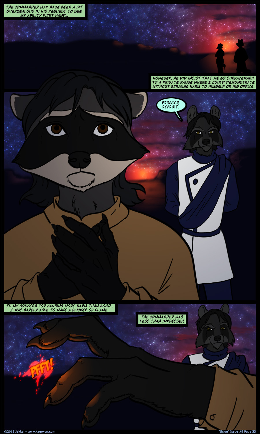 Issue 9 Page 33