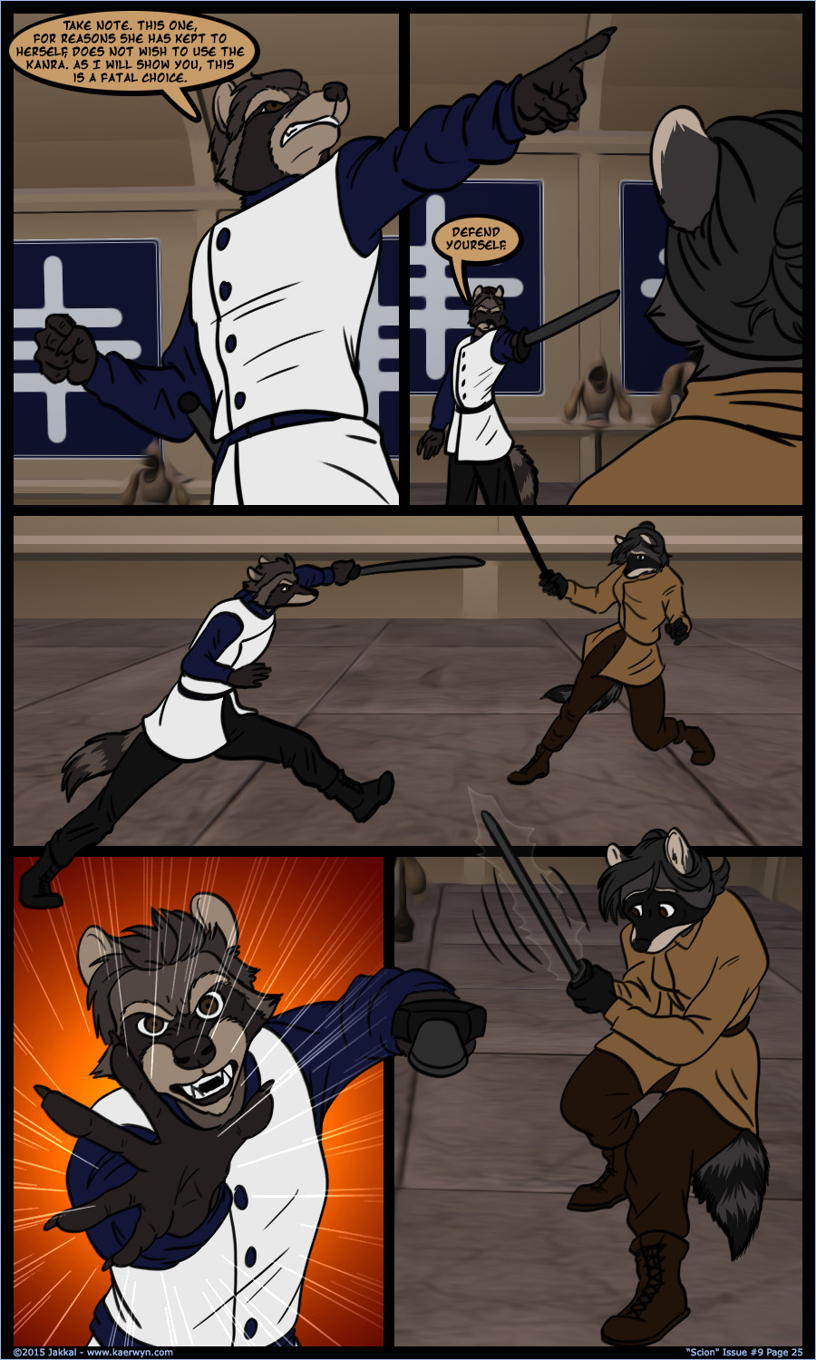 Issue 9 Page 25