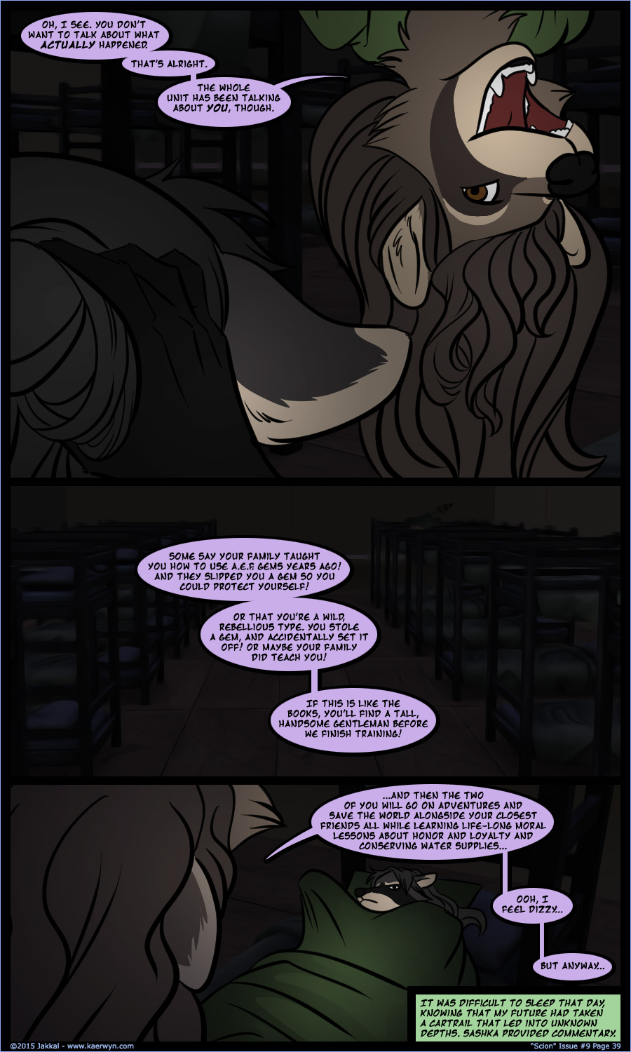 Issue 9 Page 39