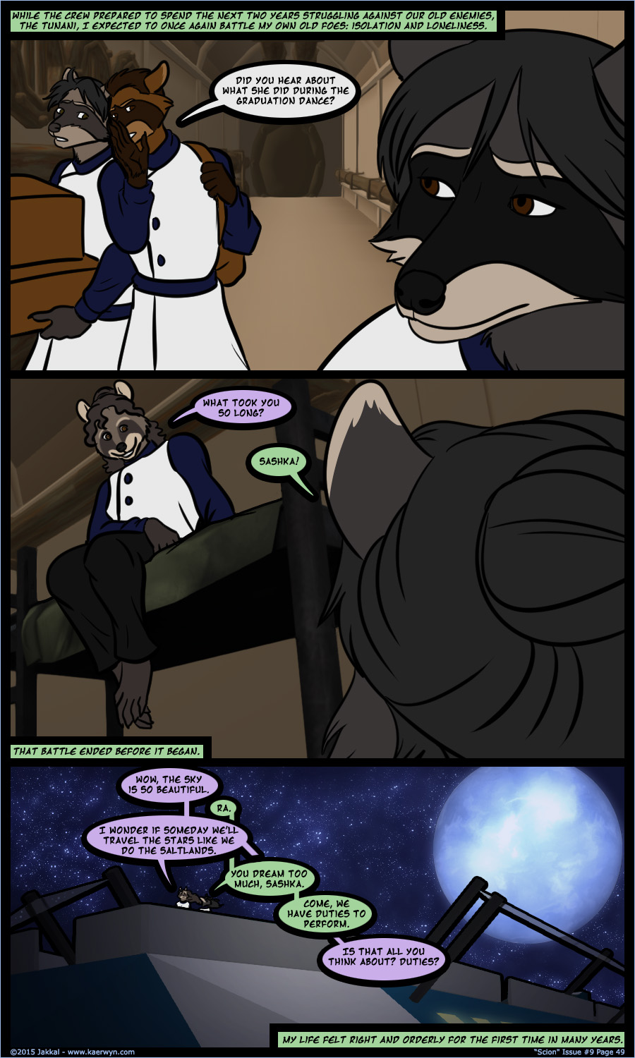Issue 9 Page 49