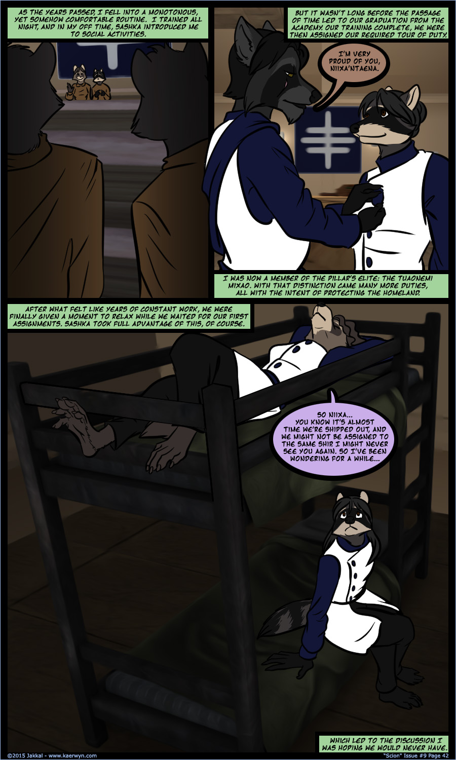 Issue 9 Page 42