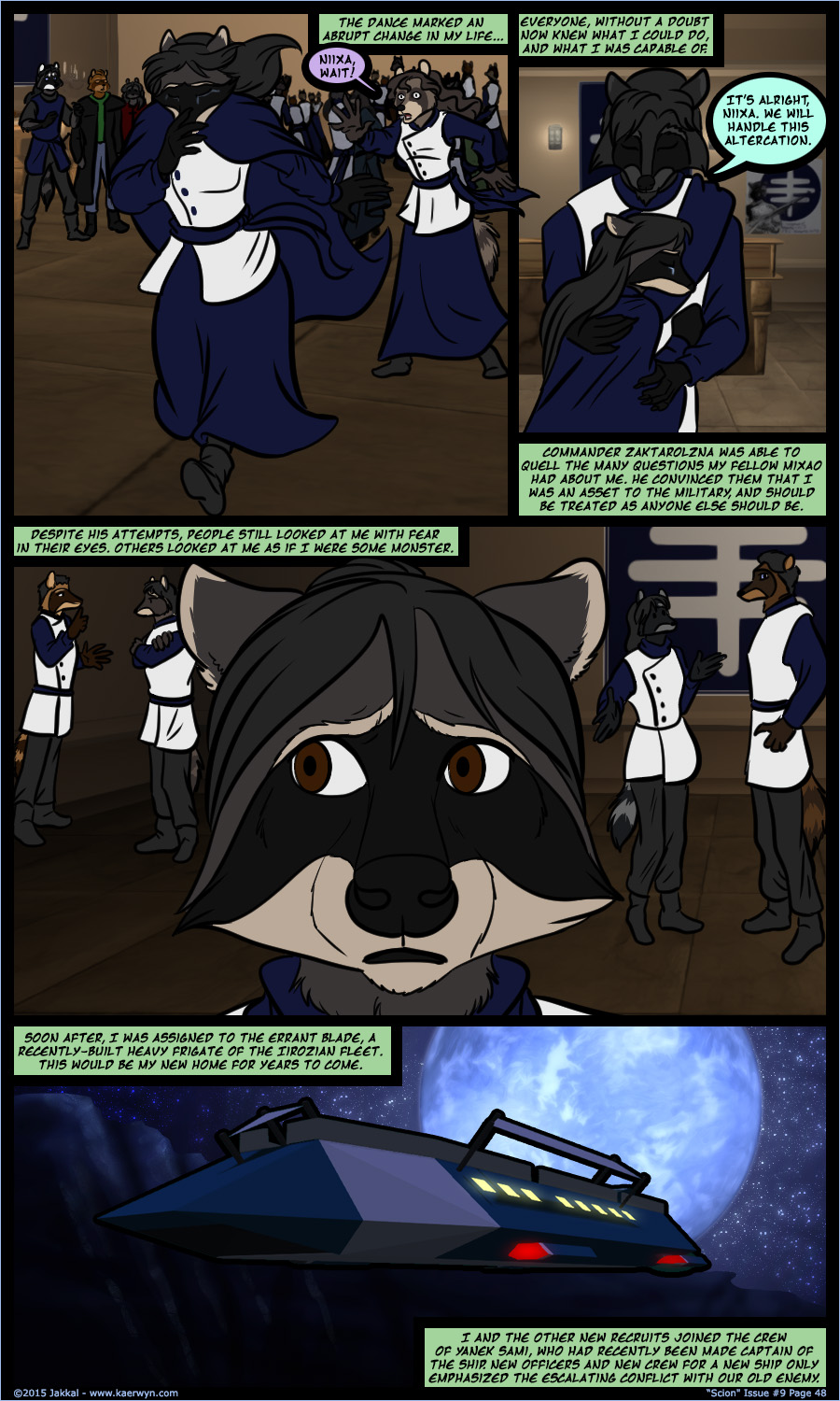 Issue 9 Page 48